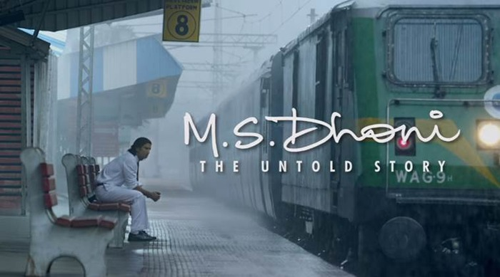 5 Things That Impressed Us All In 'M.S.Dhoni- The Untold Story'!
