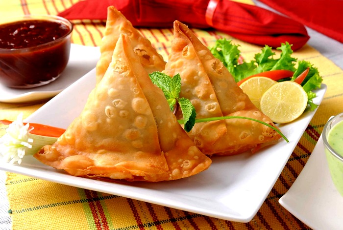10 different kinds of samosa recipes that you must try 10 different kinds of samosa recipes that you must try forumfinder Choice Image