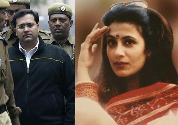 Jessica Lal Murder Case: Convict Manu Sharma Gets Parole To Pursue LLB, Register Marriage