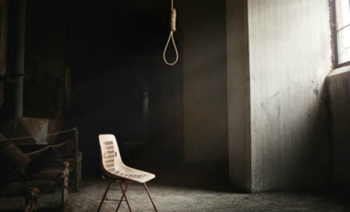 Woman Hangs Self After Harassment By A Neighbour