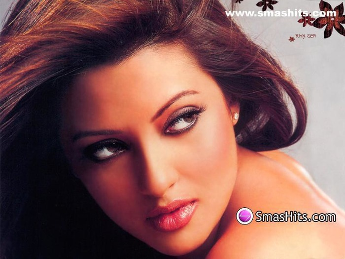Indian xxx com video-5093