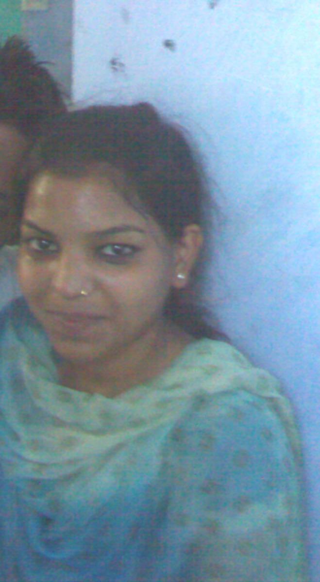 mansuri indiatimes com