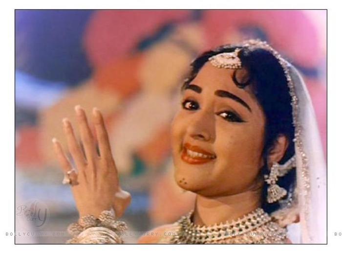 Gemini Ganesan Controversial Life Photos: Vyjayanthimala's Controversial Life!