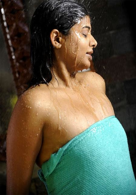 tamil-girl-naket-photo