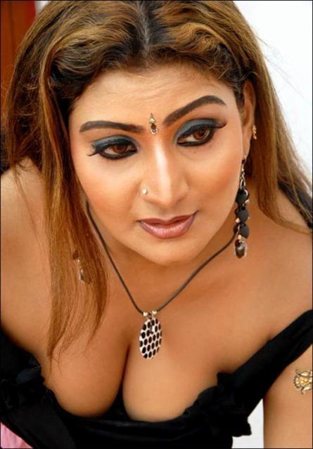 tamil girl naked sexy