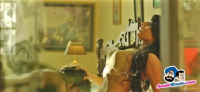 content analysis of ba pass movie Ba pass 2 movie review: expect the unexpected deccan chronicle  surprisingly this one lacks on sexual content as was implied, which might disappoint the viewers who were expecting a .