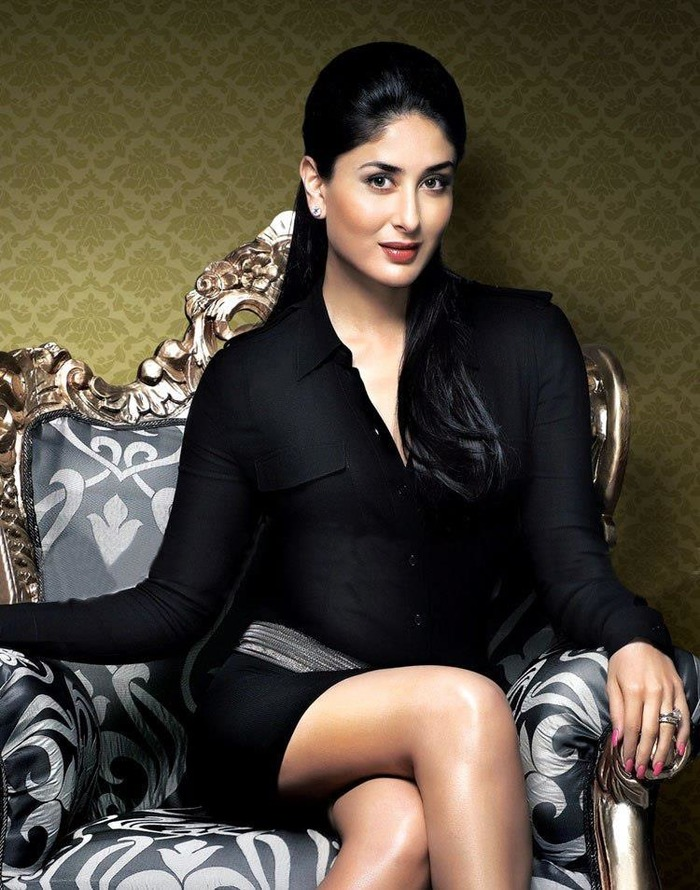 Kareena Kapoors Hot Photos - Indiatimescom-2674