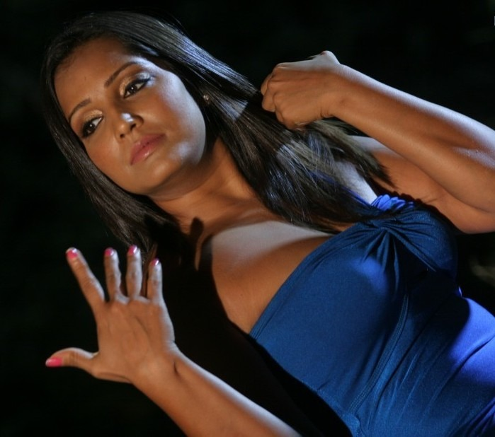 Meghna naidu hot photos naked