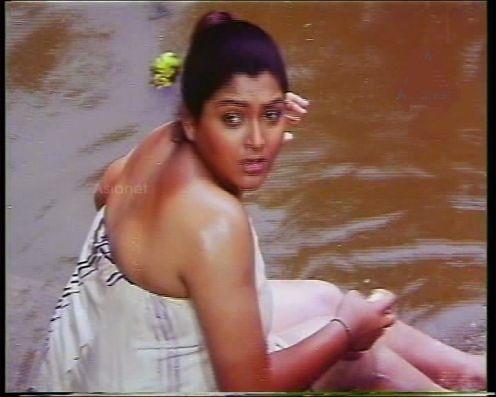 kushpoo-sex-images