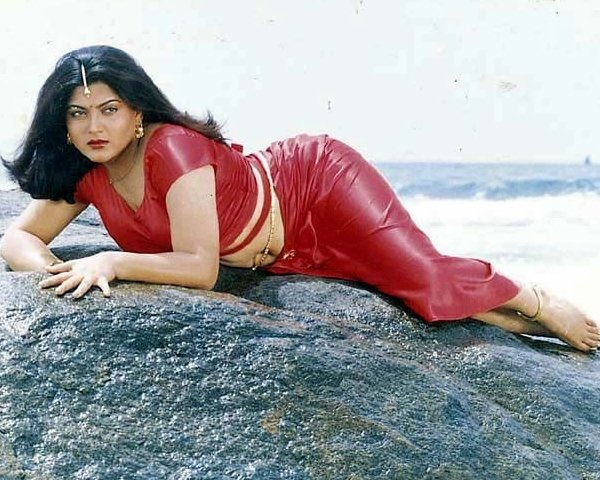 Www Kushboo sex this video