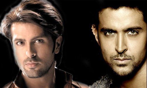 Remember Harman Baweja? The Hrithik Look-A-like Does Not Hold Resemblance To Him Anymore! 2