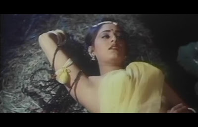Jaya prada fake porn gallery 7