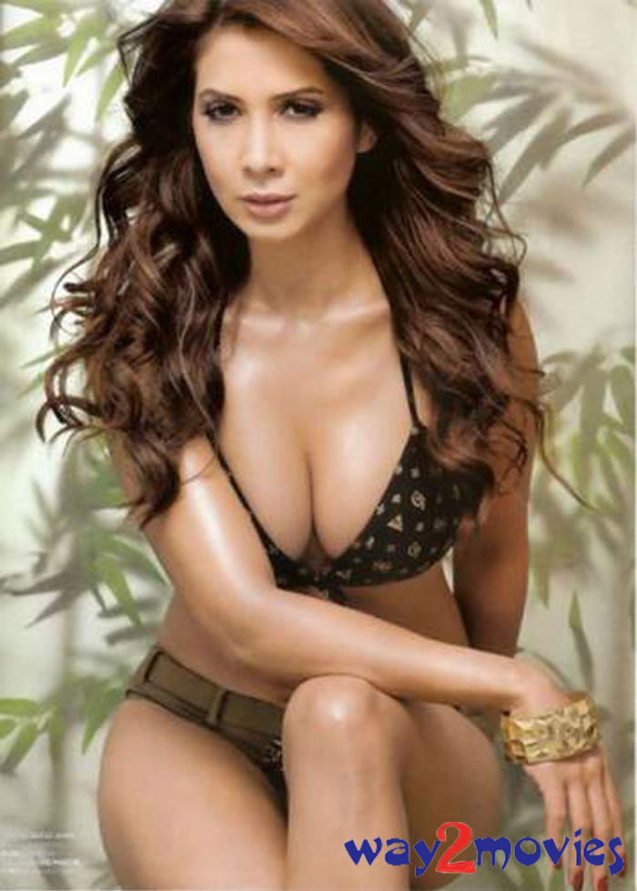 sexy pic of bollywood