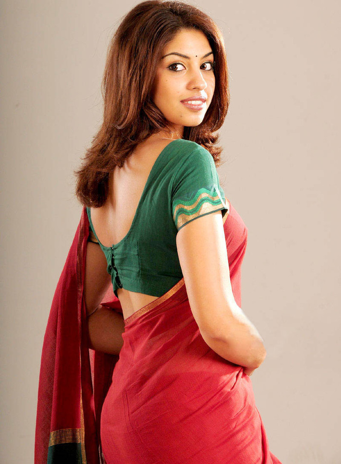 Indian hot sexy photos