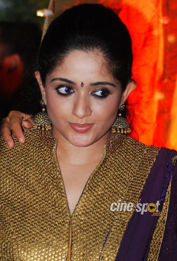 Kavya Madhavan - Indiatimescom-3947