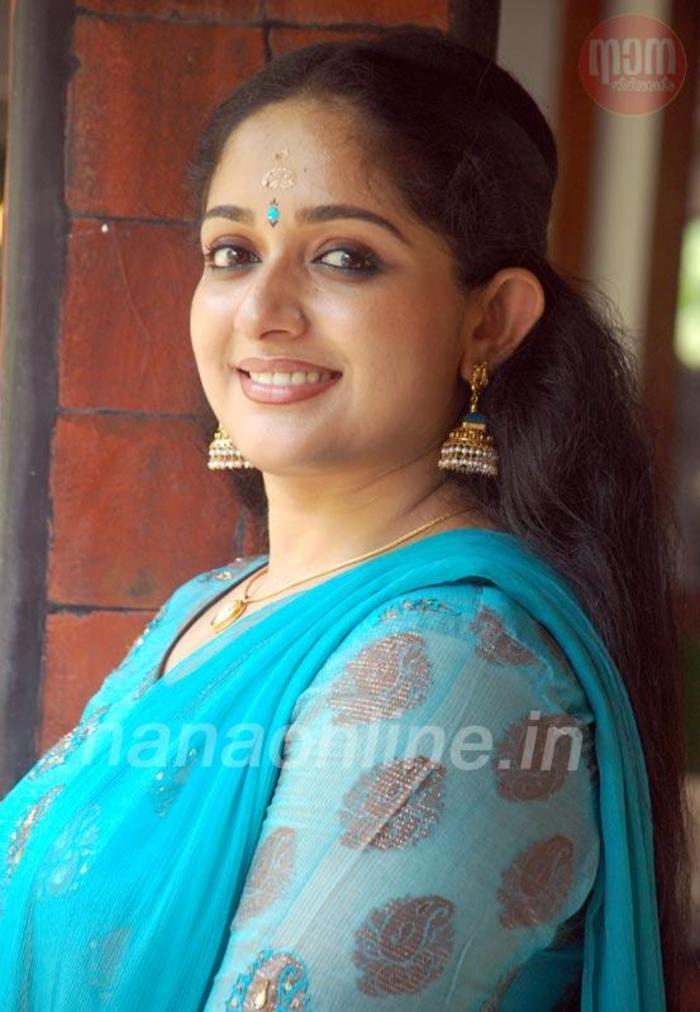 kavya madhavan beautiful