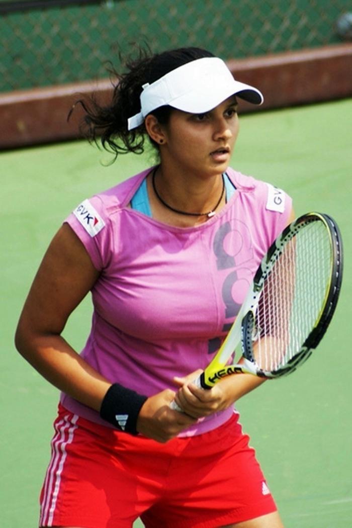 Sania Mirza - Indiatimescom-3244