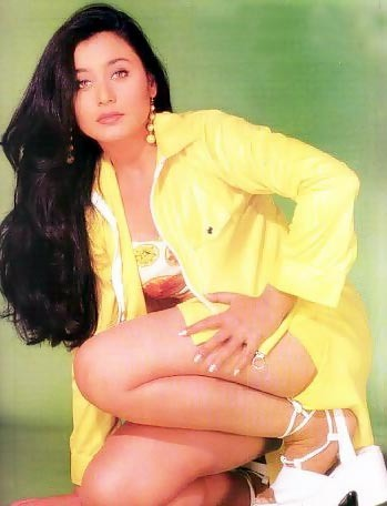 Apologise, but, Rani mukharji nude photo really. All