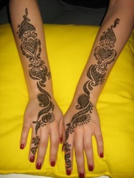 Simbas album indiatimes 2100 mehndi bail mehndi designs thecheapjerseys Image collections