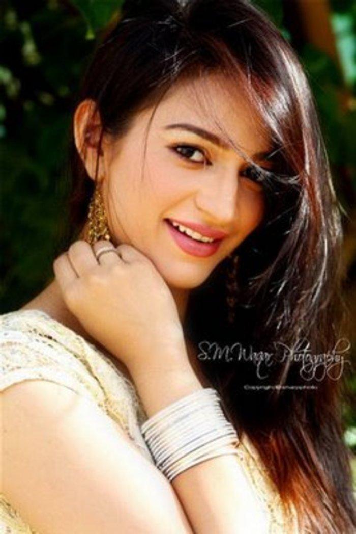 Pakistani actress pic 54