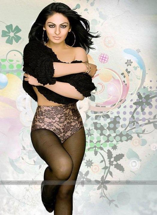Neeru Bajwa Hot Pics - Indiatimescom-9606