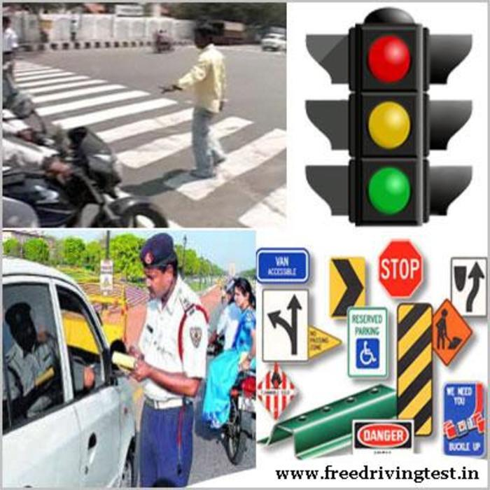 essay on road safety and traffic rules Importance of following road safety and traffic rules if you look around you these days, do you notice that the number of road accidents occurs in our country is increasing day by day.