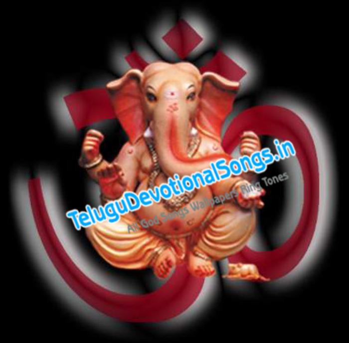MUSIC DOWNLOAD STORE: Lord Ganesh mp3 songs - Free ...