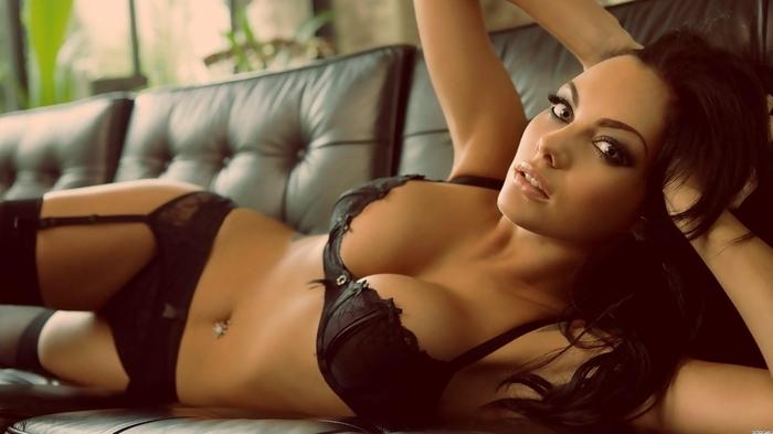 Girl hotpicgirl lesbian asian