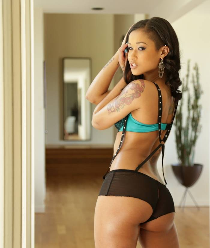 Skin Diamond Indiatimes Com