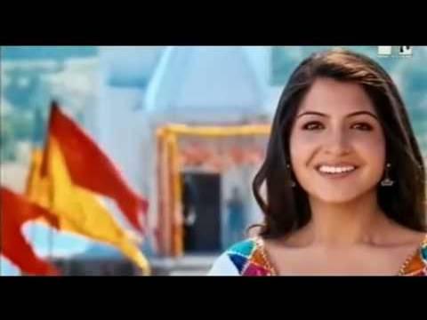 Saajan chale sasural hindi full movie : Tamil movies 2012