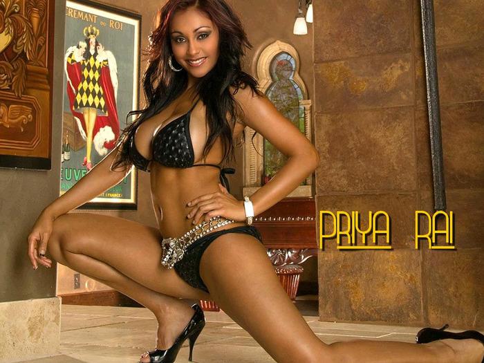 Priya rai photos