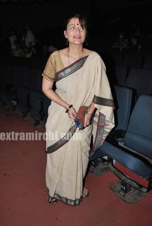 sarika hassans hot pics indiatimescom
