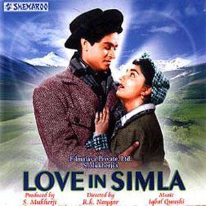 movies indiatimescom