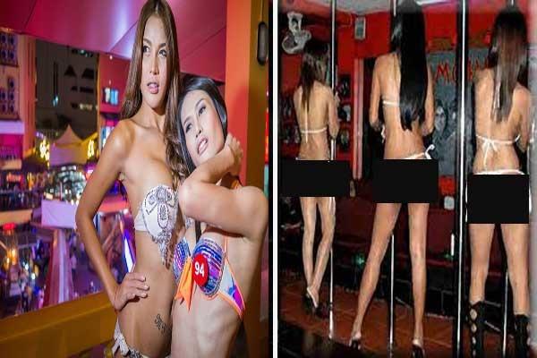 Pics Sex turismedestinationer - Indiatimescom-2664