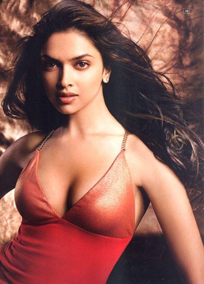 Hot Deepika - Indiatimes.com
