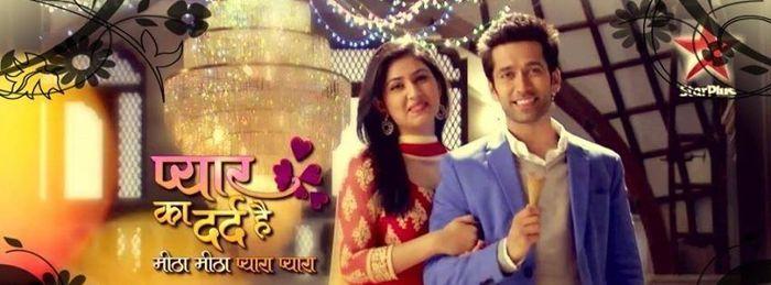 Hindi Serials List – Articleblog info