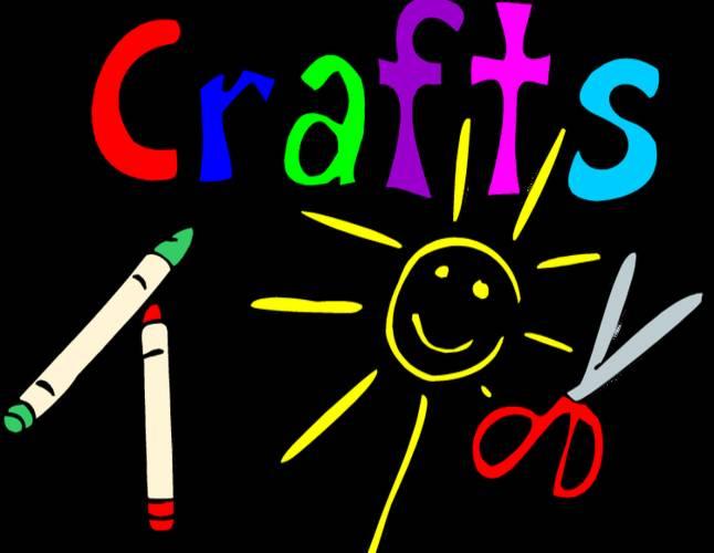 Craft cuts coupon code