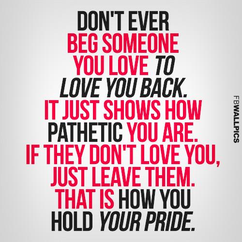 Amazing Break Up Quotes Images Hd Contemporary - Valentine Ideas ...