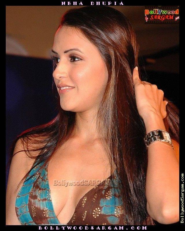 BollywoodSARGAM.com - Home | Facebook