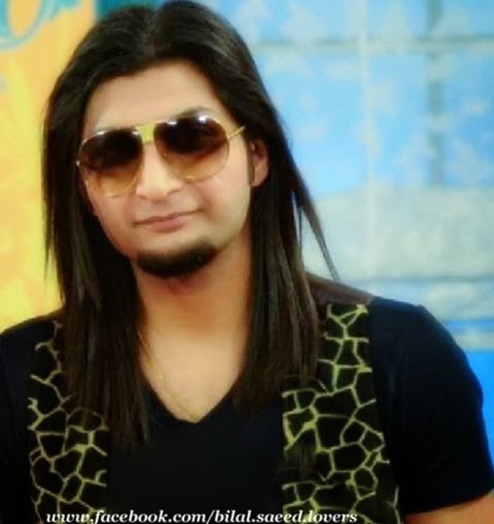 13 84 Dj Muzk Bilal Saeed SHARE