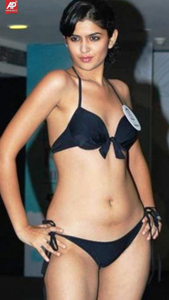 Lady gaga leaked nude