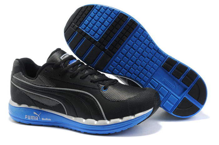 Popular India Shoes-Buy Cheap India Shoes lots from China