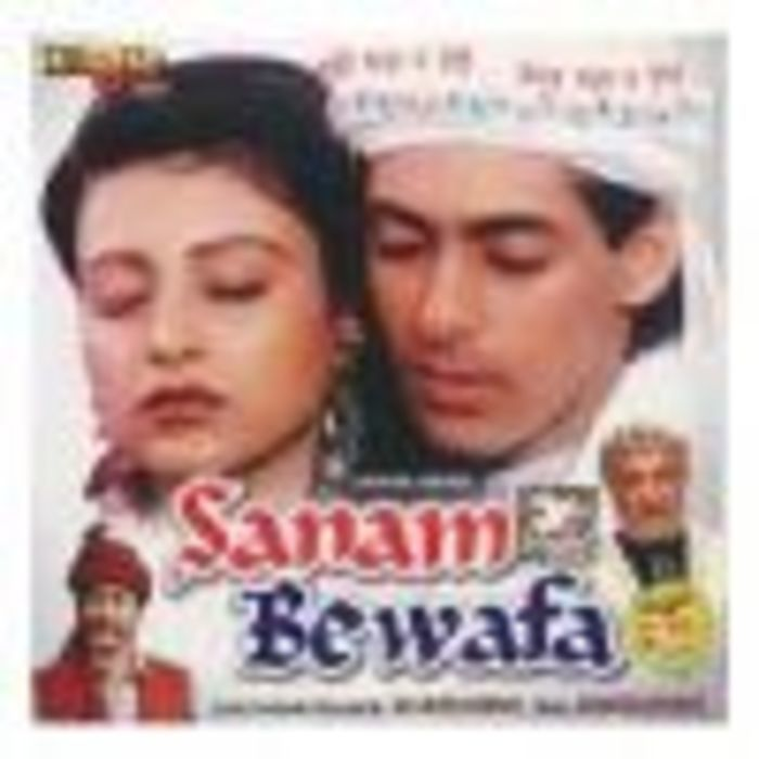 Tumera Hai Sanam Mp3song Dwonload: Songs Sanam Bewafa