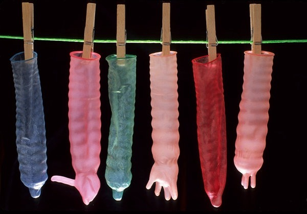 Different Types Of Condoms You Must Try - Indiatimescom-1996
