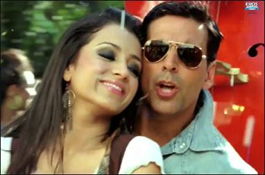 hindi full movie khatta meetha watch online Sachin tichkule is an ambitious contractor who faces opposition from everyone, both at home and at work but he continues to struggle while.