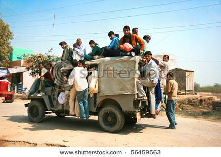 public transport in india essay Free essay: life in a small town vs  a big city has multiple forms of public  transportation like taxis, cabs, and a  disadvantages and thorough study of city  life vs village life though india is mainly a land of villages, there.