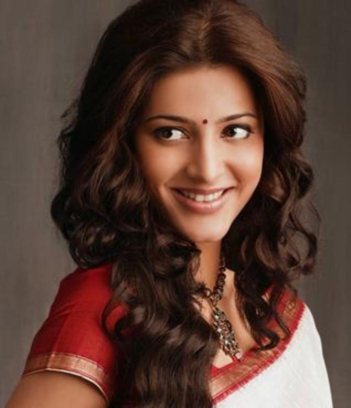 Beautiful Indian Bollywood Actress All Time: Saurabh's Album
