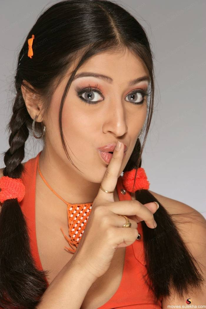 Anjali Priya Rai - Indiatimes.com