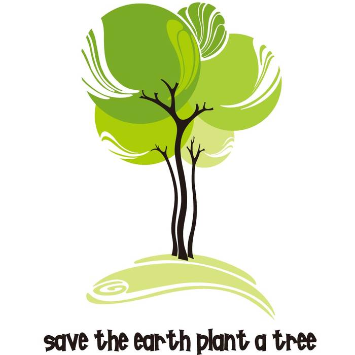 speech on save plants for kids Now you've chosen your demonstration speech topic find out more about how good demonstration speeches are structured this is an easily followed 'how to' prepare your speech guide this is an easily followed 'how to' prepare your speech guide.