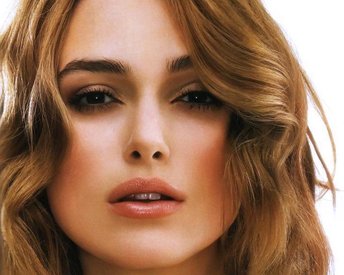 Hollywood actress - Hollywood desktop wallpapers actresses ...
